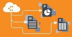 How to create a fishbone diagram in word lucidchart blog create microsoft office diagrams lucidchart blog ccuart Choice Image