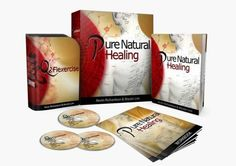 Pure Natural Healing Program PDF Free Download. Using Pure Natural Healing acupressure, experts say you can reverse any kind of diseases, small and not life-threatening. Traditional Chinese acupuncture healing techniques, which have proven to work over and over again on this project. These methods are easy to learn and much less invasive procedure than is normal. Pure Natural Healing system download (.pdf). | PDF Free Download