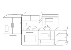 playkitchencad