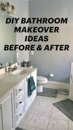 Bathroom Renovations, Home Remodeling, Fancy Houses, Home Upgrades, Bathroom Interior Design, Bathroom Inspiration, Master Bathroom, Bathroom Organization, Architects