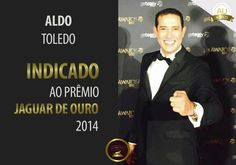 Aldo Toledo Toplider