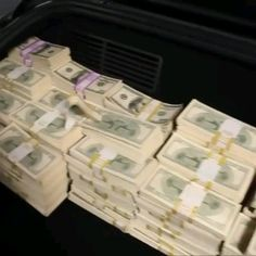 One of the ways to make money online and have legit income on daily basis is trading with this website adress down blow you can have 95 profit in 60 seconds by learning. Way To Make Money, Make Money Online, Passive Income Opportunities, Money Images, Money Bill, Dollar Money, Loan Company, Money Stacks, Money Affirmations