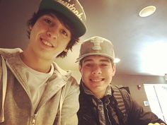 Chris and Zabdiel I Love Him, My Love, Funny Me, Celebrity Crush, Cool Bands, Bae, Crushes, Guys, Celebrities