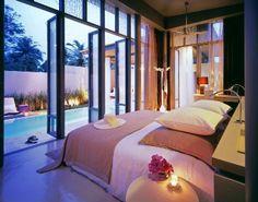 Aussergewöhnliche Hotels, Sala Phuket Resort,