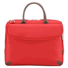 LadyZona.com - http://www.ladyzona.com/cool-and-stylish-laptop-bags-for-women/