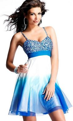 1000  images about Homecoming Dress on Pinterest - Homecoming ...