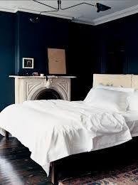 Image result for navy bedroom walls
