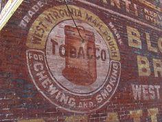 Jacksonville, Oregon by Jasperdo, via Flickr
