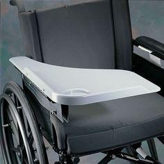 wheelchair+accessories   Wheelchair Accessories