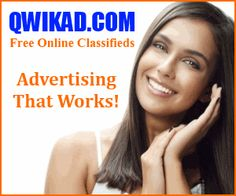AFFILIATE MARKETING COLLECTIONS IN BLOG: Qwikad - Provide ways for Ads that works!