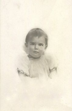 Young Crown Prince Umberto of Piemont, future King Umberto II. of ITaly | Flickr - Photo Sharing!