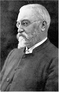 The Two Natures 