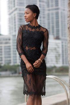 secretofdd_deddeh_black_dress