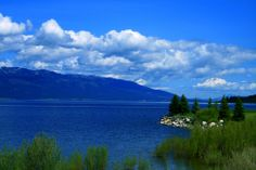 images of lake cascade idaho | Cascade Lake Id