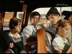 Die Trapp-Familie in Amerika (1958)