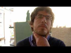 ACCADEMIA DELLA LIBERTA' | RELOADED - YouTube