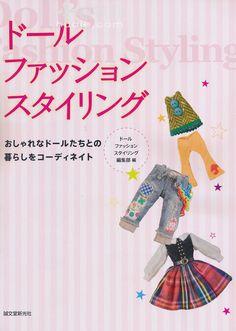 dollsfashionstyling-11 - popxena @ - Picasa Webalbums