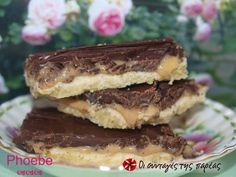 Cookpad - Make everyday cooking fun! Yami Yami, Cheesecake Brownies, Love Is Sweet, Cookie Recipes, Biscuits, Deserts, Good Food, Sweet Home, Food And Drink