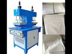 we produce embossing machine, mold, silicone, our embossing machine details: full hydraulic head machine heating up. Embossing Machine, Table Sizes, Transmission Tower, Embossed Logo, Science And Technology, Youtube, Fabric, Make It Yourself, 3d