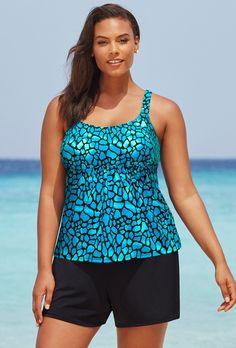 a9a912b504 32 Best Clothes images in 2019 | Size 16, Swimsuits for all, Swimsuits