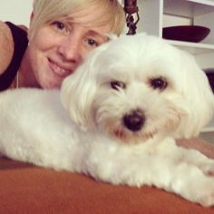 Me and Sooky