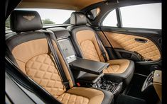 2015 Bentley Mulsanne Speed. SealingsAndExpungements.com 888-9-EXPUNGE (888-939-7864) 24/7 Free evaluations/Low money down/Easy payments. Sealing past mistakes. Opening new opportunities.