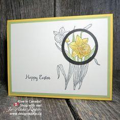easy-handmade-easter-card-ideas2.jpg (500×500)