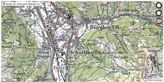 Schattdorf UR Grenze Gemeinde download http://ift.tt/2sCDG2h #maps #Cartography