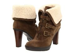 Alice Scrunch, Tan MTNG ( ) | Ugg boots, Boots