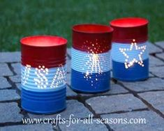 American-Flag-Candleholer.jpg 350 × 280 bildepunkter