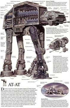 concept ships | Star Wars | Pinterest | Star Wars, Ships and War