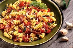 recipe: pasta rustica definition [12]