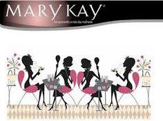 Agende já sua Sessão de Cuidados com a Pele MaryKay e conheça os nossos produtos.