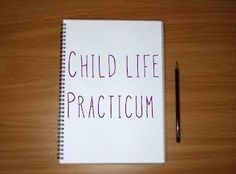 Trying to navigate your way through the process of becoming a Child Life Specialist? Apply for Practicums! Connecting with Compassion: Confessions of two Child Life Specialists: Practicum