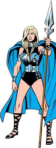 Valkyrie Marvel Comics, Defenders Marvel, Marvel E Dc, Marvel Comic Universe, Marvel Heroes, Marvel Girls, Comic Book Characters, Comic Character, Comic Books Art