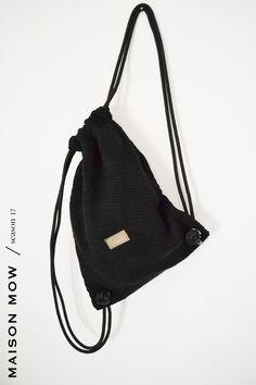 Fix-Bag+Wool+Maison Mow