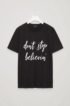 db981cd4 47 Best Women's Rock Concert T-shirts images in 2019 | Rock concert ...
