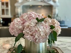 As a home decor blogger, I want to inspire you to create a beautiful and comfortable home. But I also realize that we are not always in a situation to do that…and it's ok.