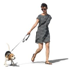 5336_woman-in-grey-dress-walking-a-dog.jpg (2700×2700)