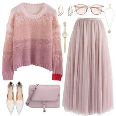 50 ideas dress hijab casual shoes for 2019 Modest Dresses, Trendy Dresses, Casual Dresses, Casual Outfits, Casual Shoes, Muslim Fashion, Modest Fashion, Hijab Fashion, Fashion Outfits