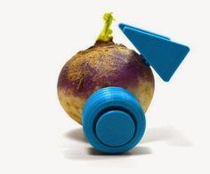 Open Toys by Le FabShop_accessori per ortaggi