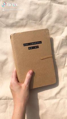 Art Journal Pages, Art Journal Challenge, Art Journal Prompts, Art Journal Techniques, Bullet Journal Ideas Pages, Bullet Journal Inspiration, Sketch Journal, Journal Notebook, Art Journaling