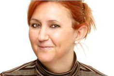 Tatiana Bronzini: grafica e impaginazione