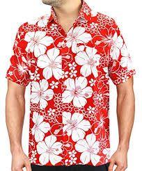 información para d4194 3f99d Resultado de imagen para blusas hawaianas modernas   ropa ...