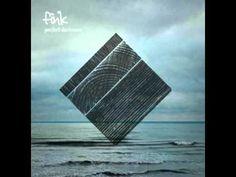 Fink - Wheels (Perfect Darkness 2011)
