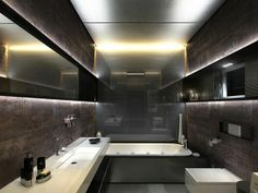 15 stunning modern bathroom interior design design ideas decorating before and after bathroom design - Bathroom Designs Johannesburg