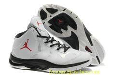 super popular f0ba7 1b65f Buy Big Discount Nike Air Jordan-Jordan Play In II 2012 Blanc Noir from  Reliable Big Discount Nike Air Jordan-Jordan Play In II 2012 Blanc Noir  suppliers.