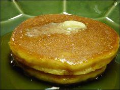 egg nog pancakes more eggs passions revealed nog pancakes favorite ...