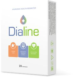 Rendleje meg a Dialinet most! Brain Waves, Health And Beauty, Promotion, Personal Care, How To Make, Austria, Kidney Failure, Metabolism, Natural Remedies