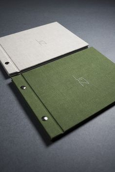 Le Nove hotel & restaurant, menu and wine list — hstudio this cover material excites me